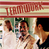monanotlisa: (team work - the wire)
