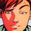 incywincier: (pete: the eyebrows came early)