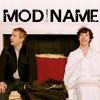 sherlockbbc_fic: (Mod!Name)