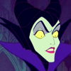 violaceous: (disney: say what)