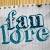 fanloremod: (fanlore icon)