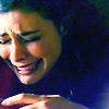 fish_echo: Inara crying (Fandom-Firefly-Inara crying)