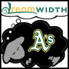 cynthia1960: A's dreamsheep (A's dreamsheep)