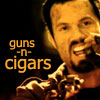 jebbypal: (ff guns and cigars by sandy_s)