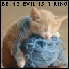 jebbypal: (evil is tiring)