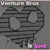 jebbypal: (vb venture bros is love skull)