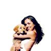 jebbypal: (elisha and puppy)