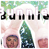 jebbypal: (sn winchester bunny not for sharing)