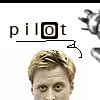 jebbypal: (ff pilot)