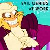 jebbypal: (fs evil genius)