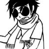reddeadvirtuoso: (Jade: Lose composure)