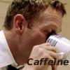 jebbypal: (mack caffeine)