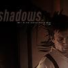 jebbypal: (ff shadows)