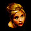monanotlisa: (buffy look up - btvs)