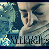 jebbypal: (fs frelling allergies)