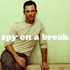 jebbypal: (bn spy break)