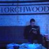 jebbypal: (tw torchwood)