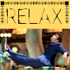 jebbypal: (dw relax)