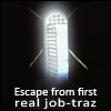 jebbypal: (escape from jobtraz)
