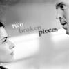 jebbypal: (life broken pieces)