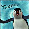 odddude1: (penguin: gasp)