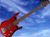 sixolet: (Bass)
