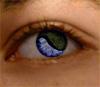 sixolet: (Yinyang Eye)