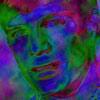 sixolet: (psychedellic)