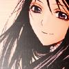 withresolve: (happy 💫 warm summer eyes) (Default)