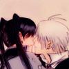 withresolve: (Allen 💫 hey love)