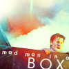 jayeless: mad man in a box (mad man in a box)
