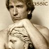 beledibabe: (Alan classic (chickwriter))