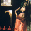 beledibabe: (Fabulous dancer (chickwriter))