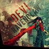 ravenclaw_devi: (Default)