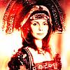 endeni: (Imperatrix!Romana)