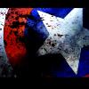 endeni: (Cap's shield)