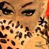 beledibabe: (Vogue eyes (liviapenn))