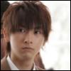 katsuragi_shugo: (neutral)