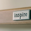 delight: (inspire)