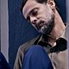 alt_antonin: (tired)