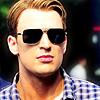 itsfondue: (sunglasses)