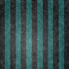 fluidstatic: blue and black stripe pattern (contemplation)