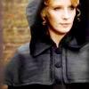 feywood: Mary Watson ((Mary) Mary Watson)