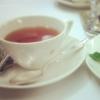 lianne29: (food, tea)