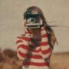 shikitty: (the photographer)