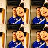 ispahan: (football // dressing room)
