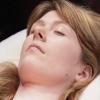 forsometimenow: (sleeping)
