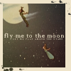 blue_sweetheart: (fly me to the moon)
