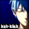 knb_kink: (pic#4918685)