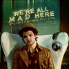 "silver_x_cross: Hatter ""we're all mad here"" from Syfy's Alice (Default)"